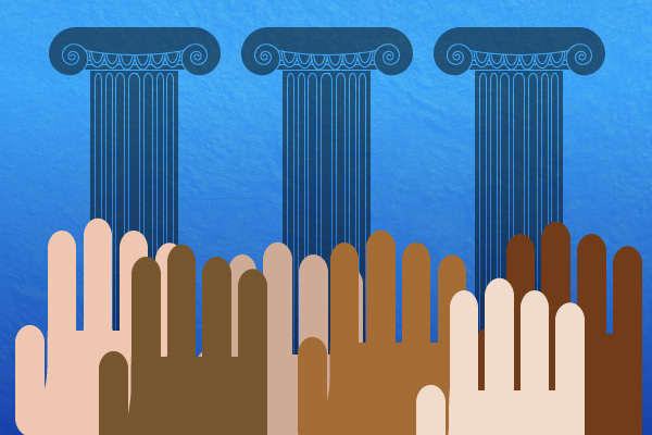 participatory1