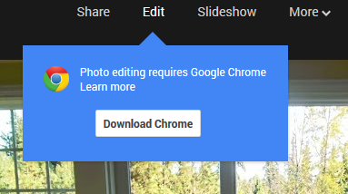 photo_editing_chrome
