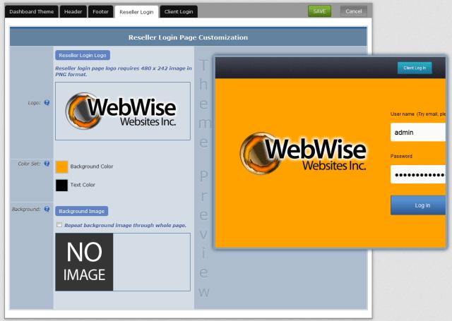 reseller-web3