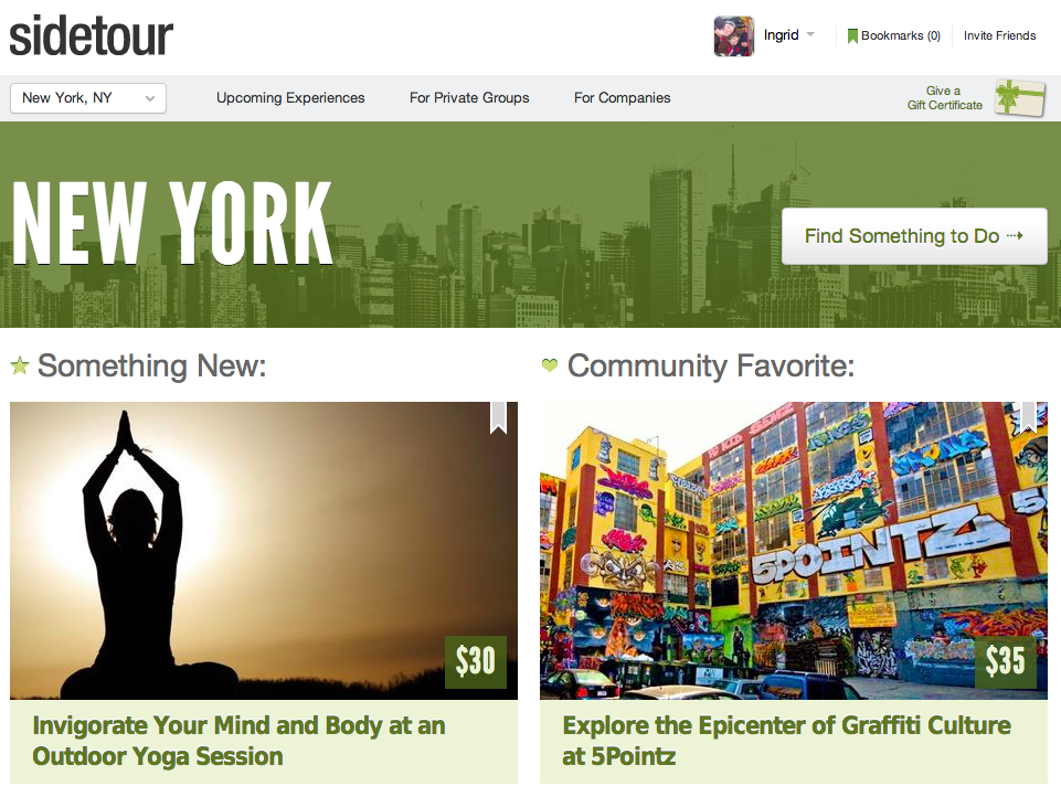 New York Hotel Deals Groupon