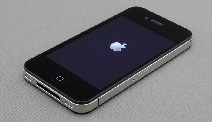 iphone 4 trade in microsoft extends its trade in program 200 for your 2034