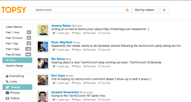 techcrunch-topsy