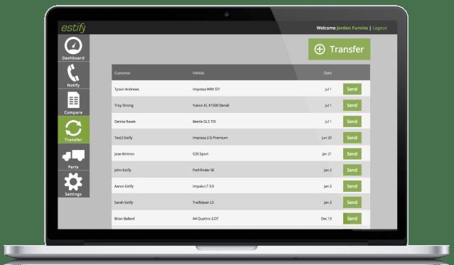 transfer_mac