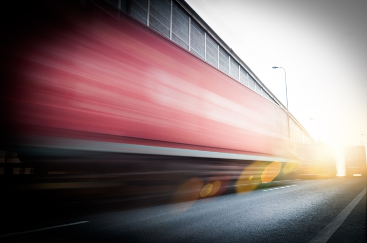Freight trucking startup Shipwell gets a $10 million boost