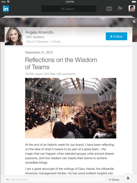 angela_influencer