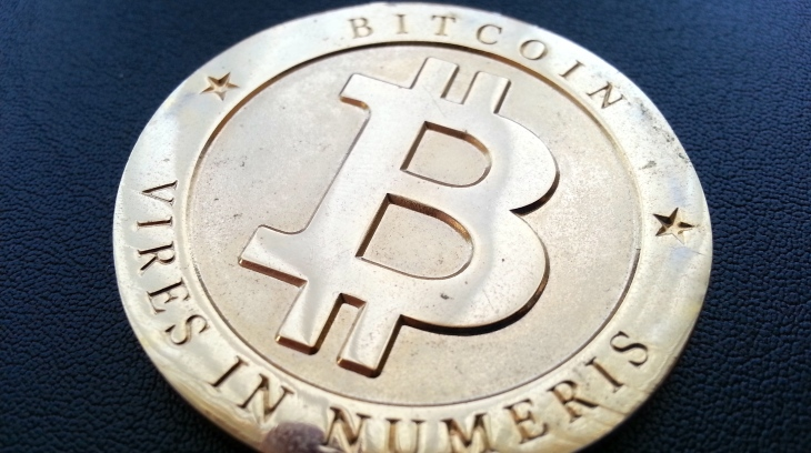 Eur bitcoins presidential race 2021 betting odds
