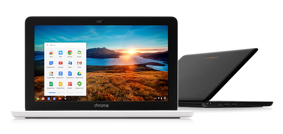 black-white-chromebook