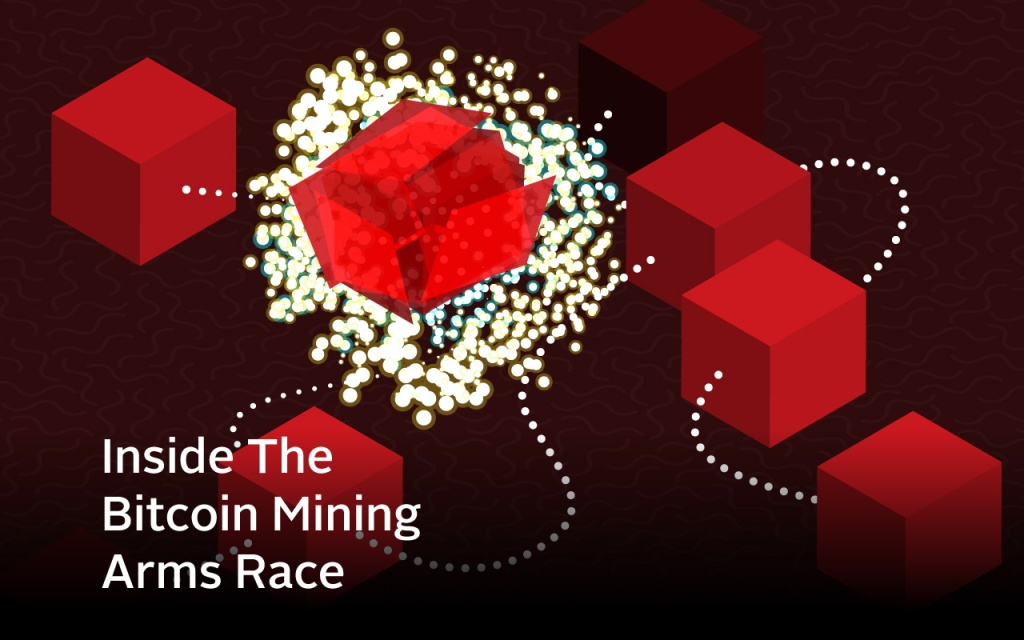 Avalon asic bitcoins per day sports betting simulator app