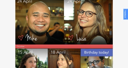Facebook Based Greeting Card App Cleverbug Rebrands As CleverCards Adds Gift Products More