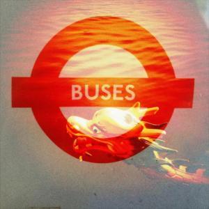 dubble-buses