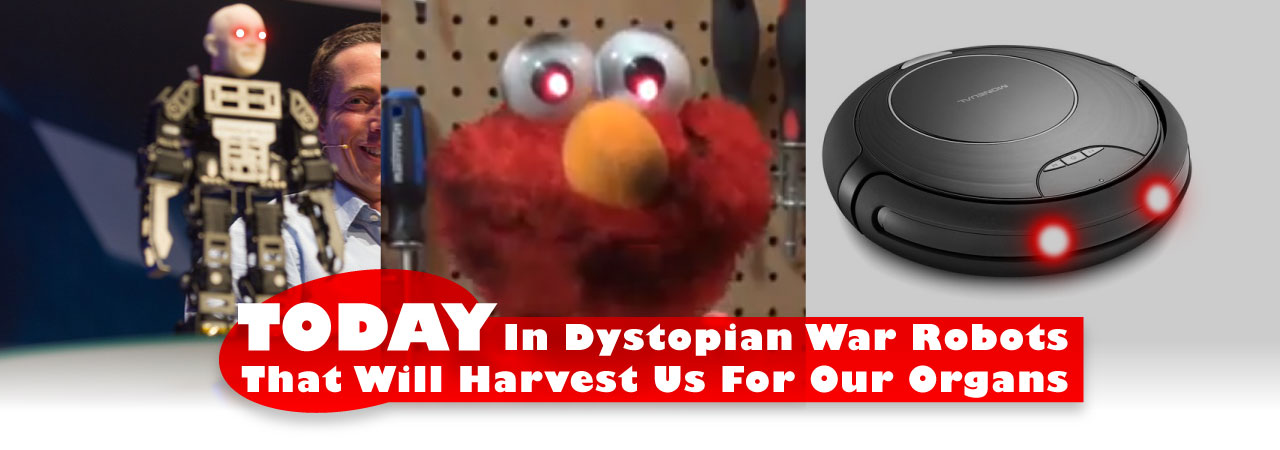 dystopian-war-robots4b