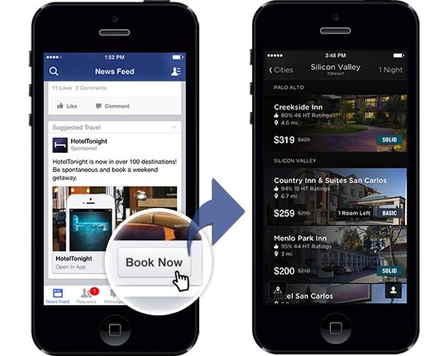 Adp 401k mobile app