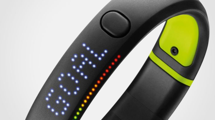 Nike Introduces New Nike+ FuelBand SE, An Activity Tracker That's ...