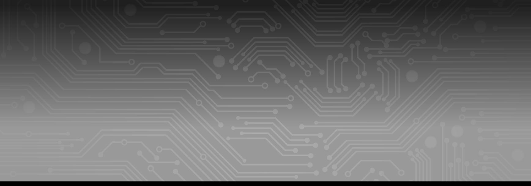 Https Techcrunch Com 2014 03 12 Httpwww Happybirthday Net 2014 03 12t18 21 24z Https Techcrunch Com Wp Content Uploads 2014 03 Celery Man Jpg Celery Man Https Techcrunch Com 2014 03 12 Httpwww Happybirthday Net 2014 03 12t18 25 57z
