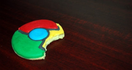 GOOGLE PLAY STORE CHROME EXTENSIONS - Google Play - Télécharger