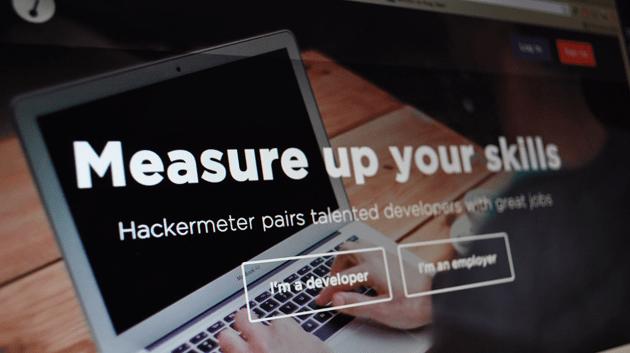 Pinterest Acquires Coding Challenge Site Hackermeter Right
