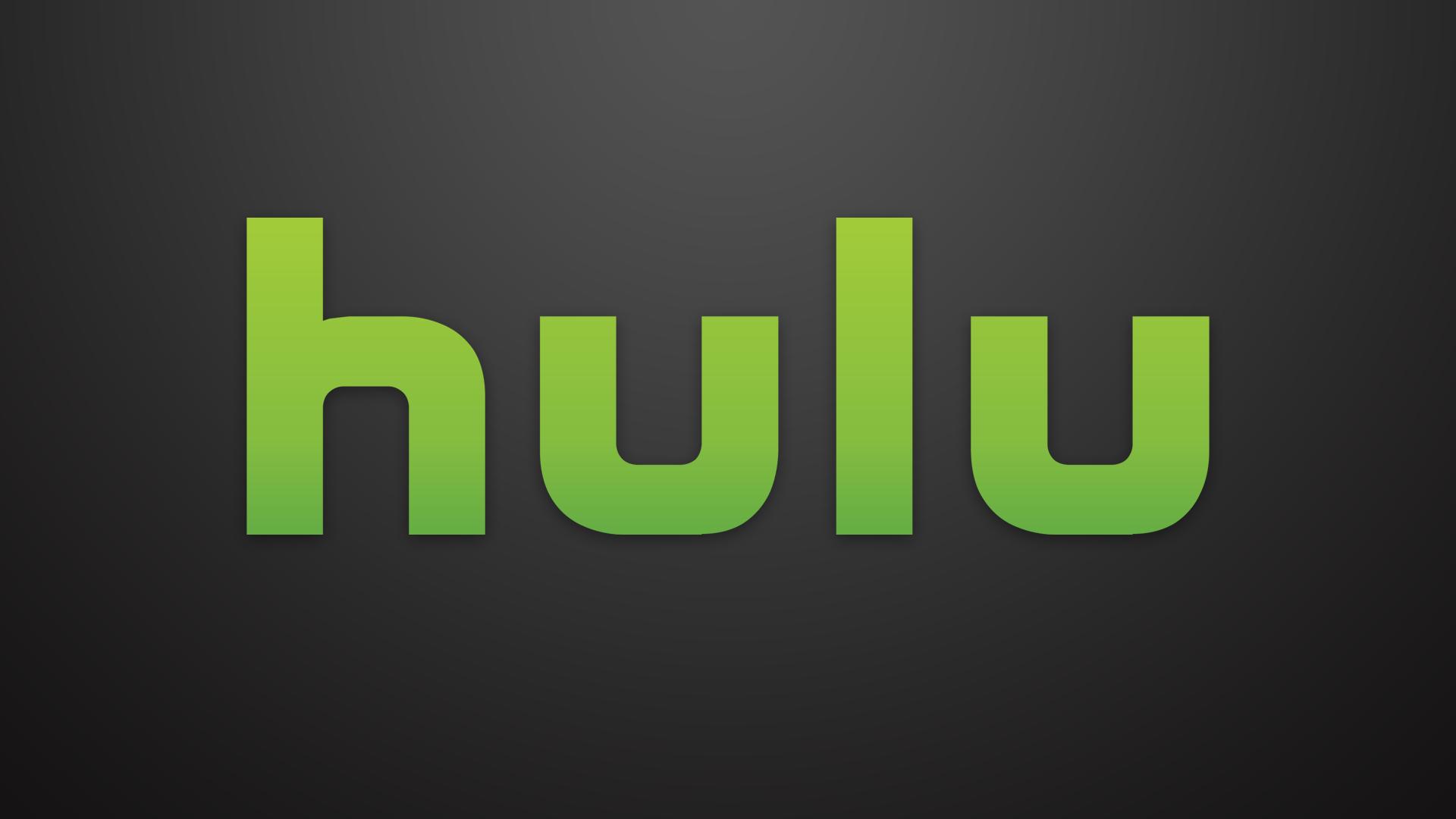 Report hulu considers offering a pricier ad free tier techcrunch biocorpaavc Gallery