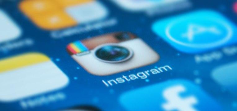 Daily Crunch: Instagram борется с издевательствами