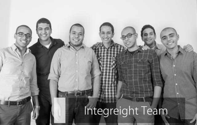integreight