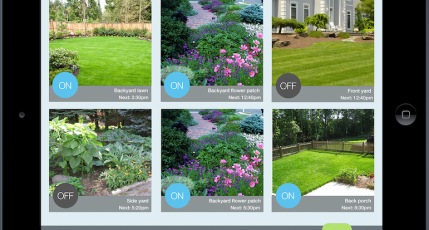 IoT Startup Greenbox Aims To Become Nest For The Garden | TechCrunch