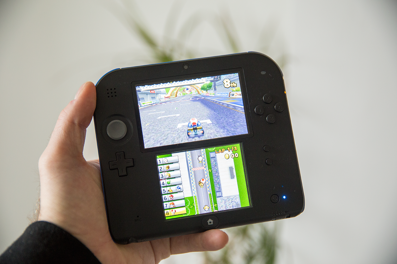 nintendo2ds-screen