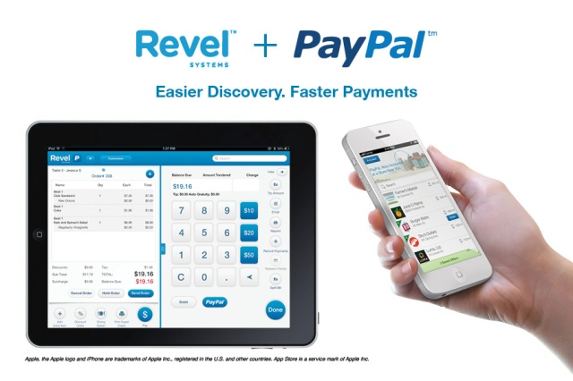 paypal-revel-order-ahead-ipadpos-hires
