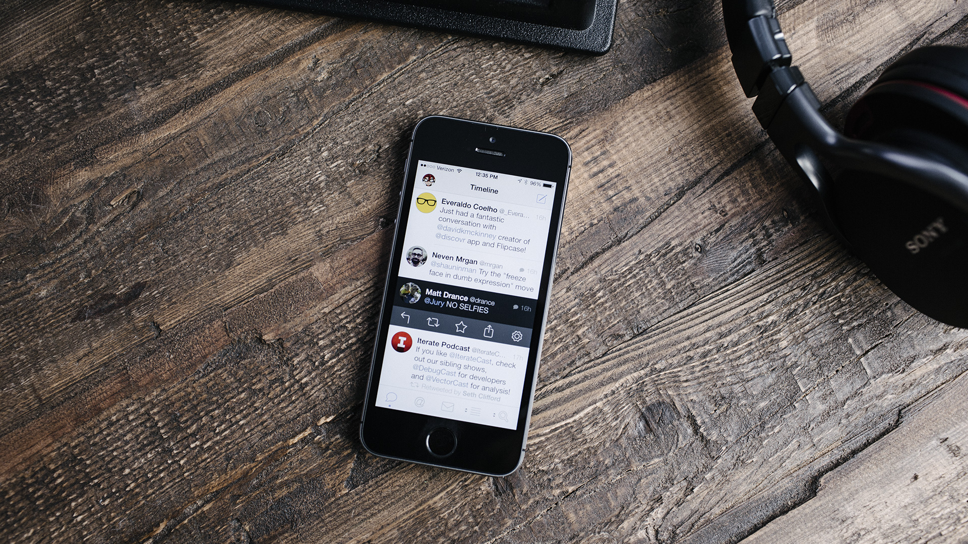 Tweetbot 3 Makes The Case For 3rd-Party Twitter Apps With