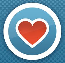 meetme com app