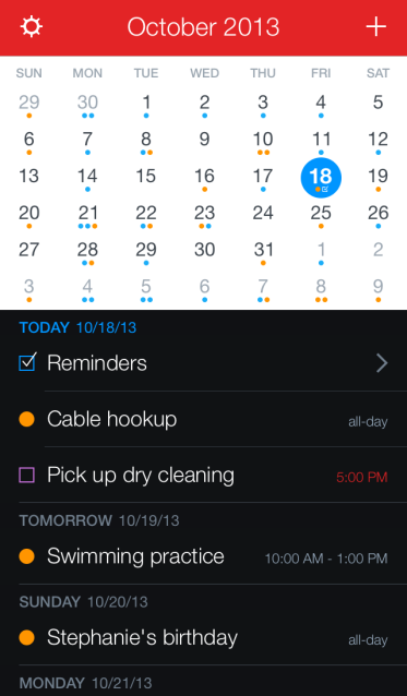 screenshot-3-calendar