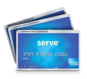 serve-1