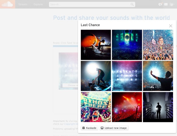 Soundcloud_Instagram_Kaskade_Overview_Cinema_V01-1024x552