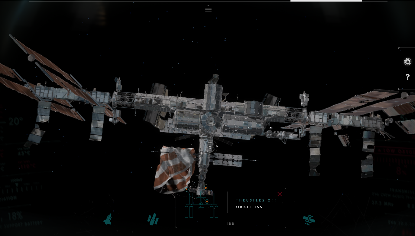 space_station_gravity