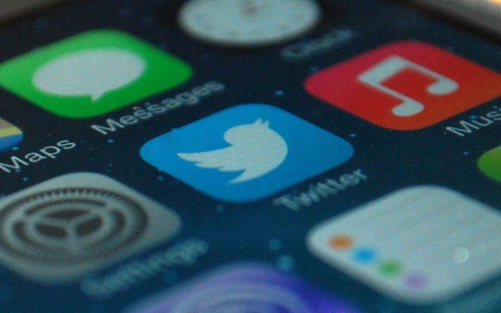 twitter-app-sm