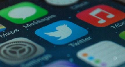 No, your Twitter was not hacked | TechCrunch