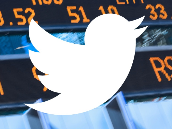 The Twitter Nyse Honeymoon Is Over As Stock Price Takes Another