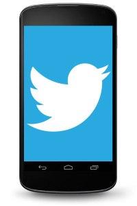 twitter-mobile-n4