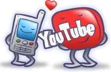 youtube-mobile-video-logo