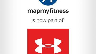 Under Armour Buys Mobile Workout Veteran MapMyFitness For ... on map of az, how far did i walk, map destiny,