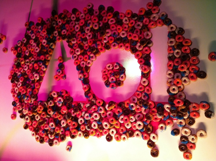 Aol Moves To Prevent Spoofed Emails Following Mail Hack