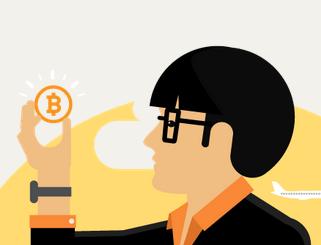Circa un milione di Bitcoin rubati, indagati due studenti