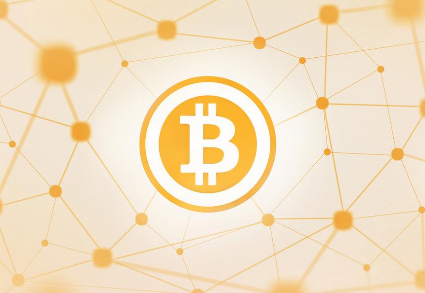 cripto cinesi bitcoin fuori dal mercato