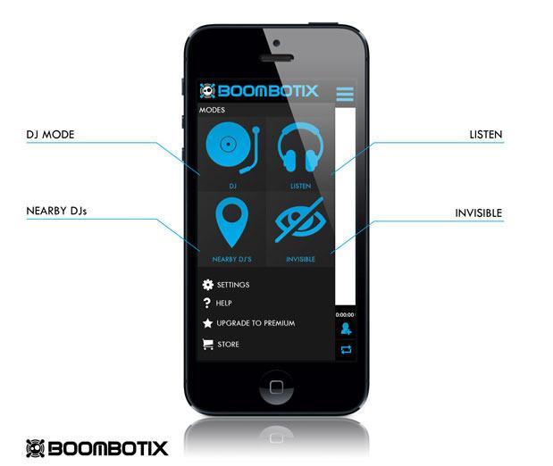 boombotix2