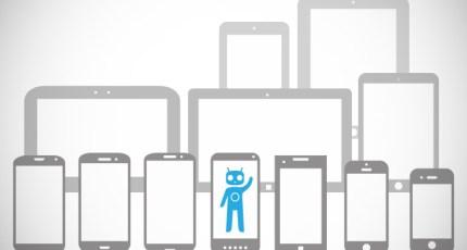 Rom installer app