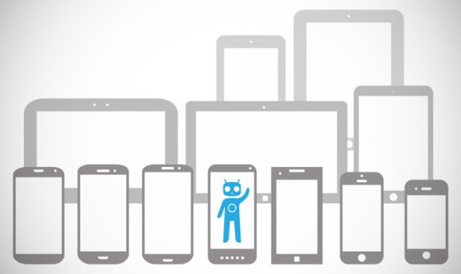 Google Ejects Android ROM-Maker Cyanogen's Installer App From Play