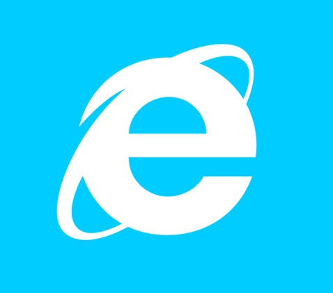 Internet Explorer 11 Launches On Windows 7 | TechCrunch