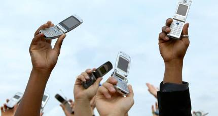 mobile surveys | TechCrunch