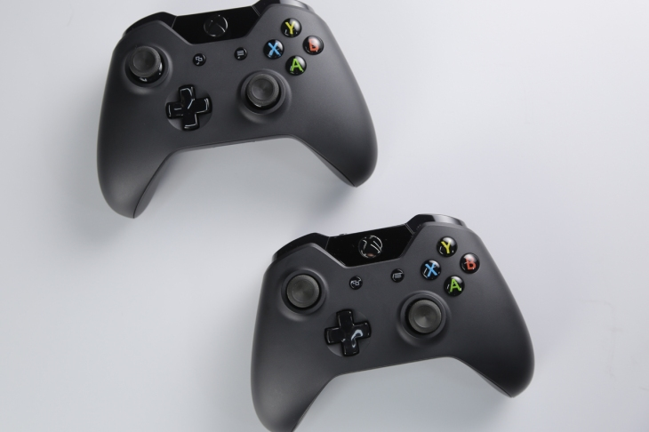 Review: Microsoft Xbox One | TechCrunch