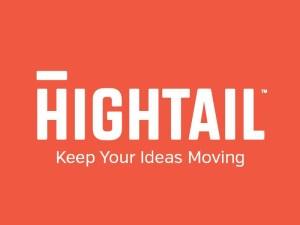 hightail-logo