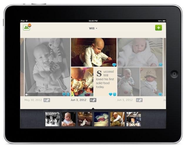iPad_Timeline