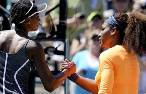 la-sp-serena-williams-venus-williams-family-ci-001